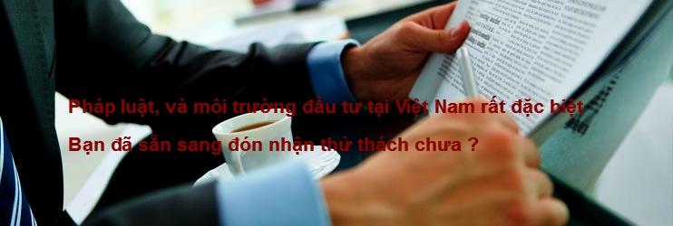 50 ý tưởng và cơ hội kinh doanh nhỏ nhất tại Việt Nam cho