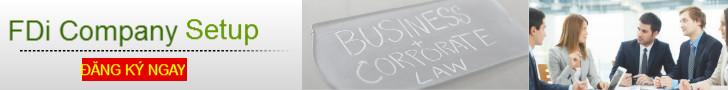 Thành lập công ty nước ngoài - www.luathongduc.com